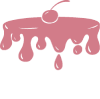 cakeooo